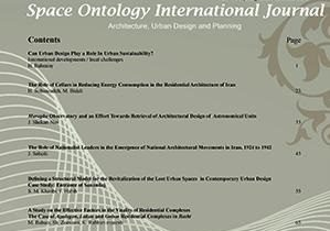 Space Ontology International Journal (SOIJ)